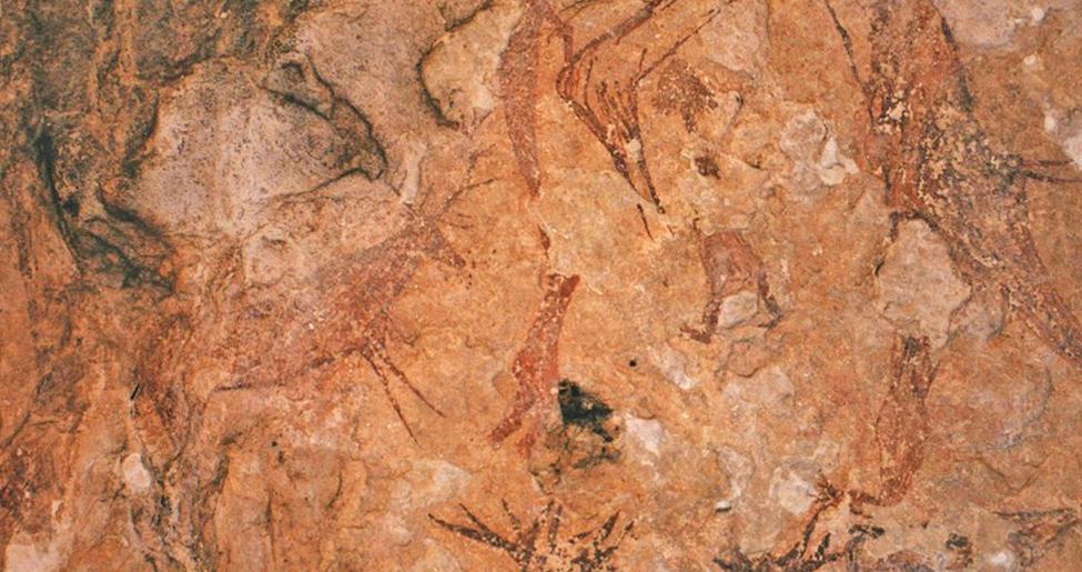 arte-rupestre-levantino-nerpio