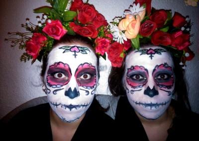 Carnavales en Nerpio