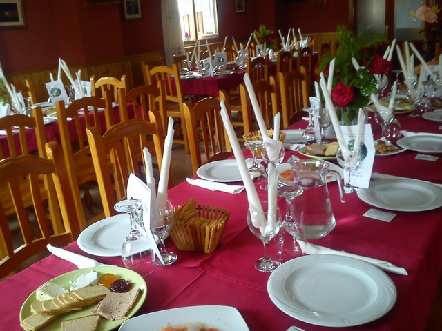 Hostal Restaurante Nogales Nerpio (4)